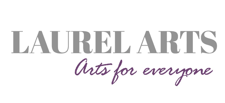 Laurel Arts Dance Center
