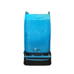 Ovation Gear Privacy Curtain for Medium Bag 2950